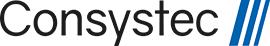 Consystec GmbH