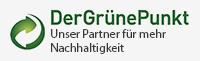 Der Grüne Punkt - Unser Partner für mehr Nachhaltigkeit